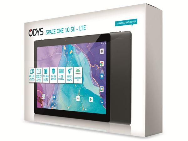 "Tablet ODYS Space One 10 SE, 10"", LTE, 64 GB, Andorid 11 - Produktbild 7"