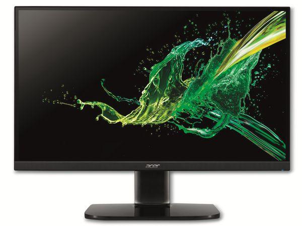 """Monitor ACER KA240Ybi, 23,8"""", EEK: F (A bis G), LED, HDMI, VGA"""