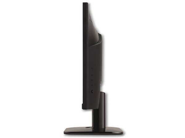 "Monitor ACER KA240Ybi, 23,8"", EEK: F (A bis G), LED, HDMI, VGA - Produktbild 2"