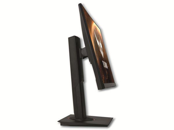 "Monitor ASUS VG249Q TUF Gaming, 24"" EEK: F (A bis G), HDMI, VGA - Produktbild 2"