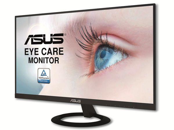 "Monitor ASUS VZ279HE, 27"", EEK: F (A bis G), HDMI, DVI - Produktbild 3"