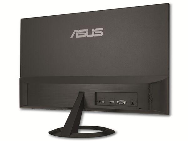 "Monitor ASUS VZ279HE, 27"", EEK: F (A bis G), HDMI, DVI - Produktbild 5"