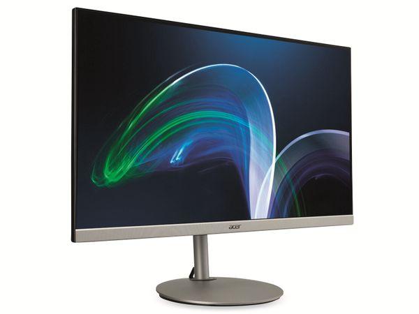 "Monitor ACER CB272smiprx, 27"", EEK: F, VGA, HDMI, DP - Produktbild 2"