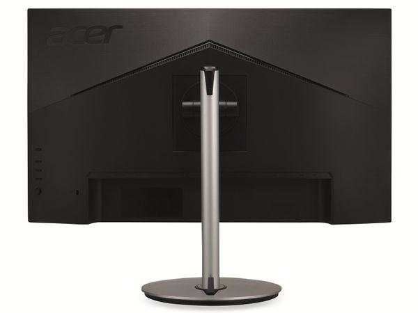 "Monitor ACER CB272smiprx, 27"", EEK: F, VGA, HDMI, DP - Produktbild 3"