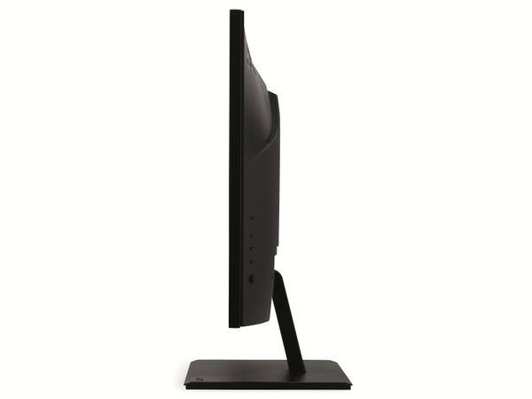 "Monitor ACER V277bi, 27"", EEK: F, VGA, HDMI - Produktbild 4"
