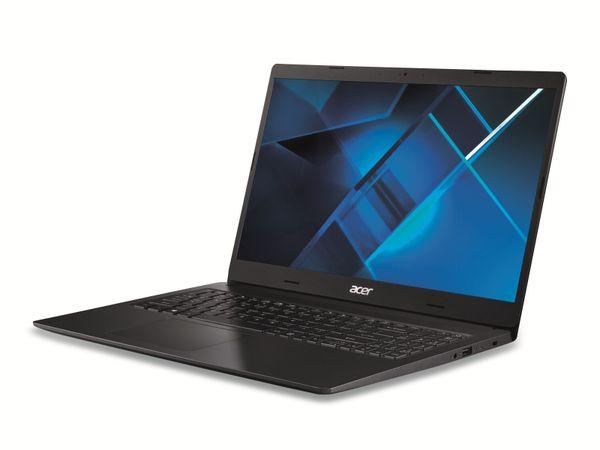 Notebook ACER Extensa EX215-22-R0VD, Ryzen5 3500U, 512 GB SSD, Win10P