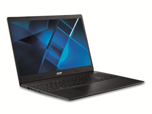 Notebook ACER Extensa EX215-22-R0VD, Ryzen5 3500U, 512 GB SSD, Win10P - Produktbild 2