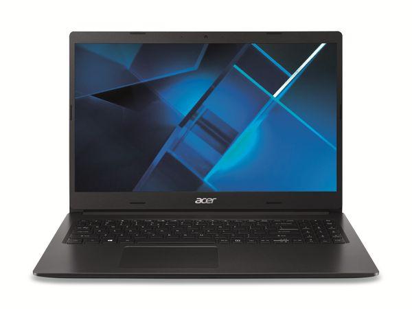 Notebook ACER Extensa EX215-22-R0VD, Ryzen5 3500U, 512 GB SSD, Win10P - Produktbild 3
