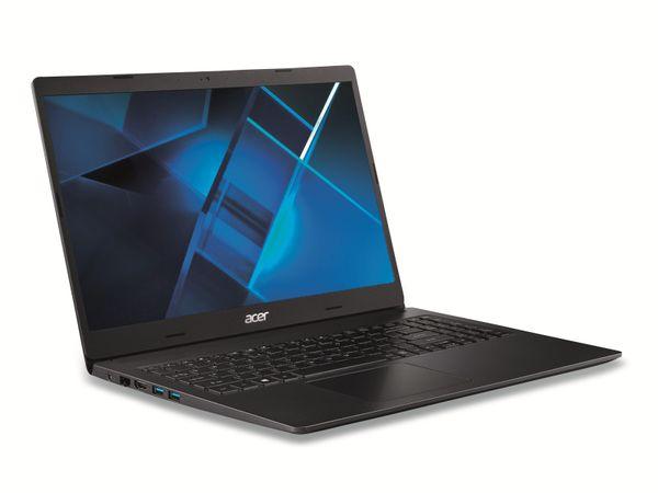 Notebook ACER Extensa EX215-54-570N, Intel i5, 512 GB SSD, Win10P - Produktbild 2