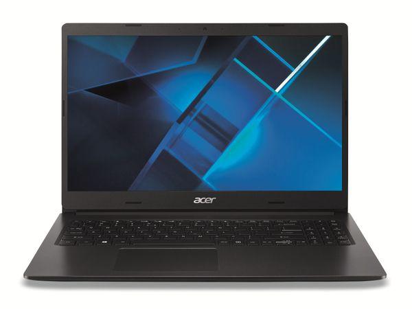 Notebook ACER Extensa EX215-54-570N, Intel i5, 512 GB SSD, Win10P - Produktbild 3