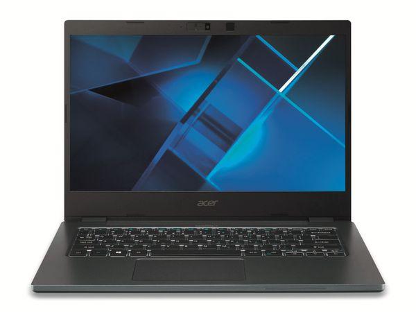 Notebook ACER TravelMate P414-51-59MR, Intel i5, 256 GB SSD, Win10P - Produktbild 3