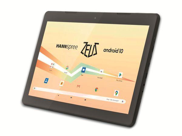 "Tablet HANNSPREE Zeus, 13,3"", Android 10, Octa-Core, Full-HD - Produktbild 3"