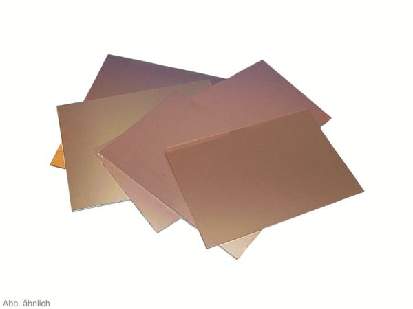 Leiterplatten-Sortiment, 1 kg