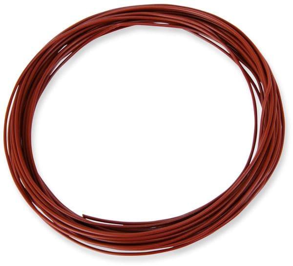 Litzen-Sortiment, 0,75 mm² - Produktbild 3