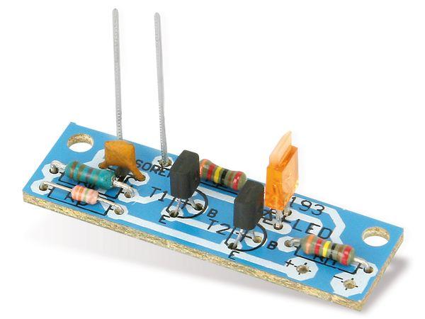 Bausatz Sensor-Schalter