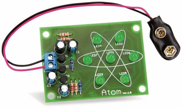 Bausatz Atom Ver.1.1 - Produktbild 1