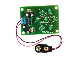 Bausatz Atom Ver.1.1 - Produktbild 2