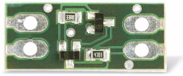 LED-Konstantstromquelle - Produktbild 2