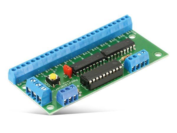 Bausatz Ampelsteuerung - Produktbild 2