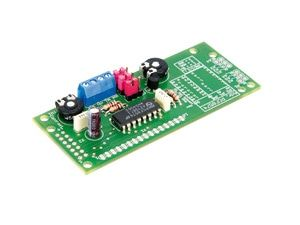 Bausatz LCD/I²C-Modul - Produktbild 3
