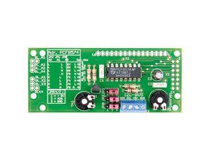 Bausatz LCD/I²C-Modul - Produktbild 4