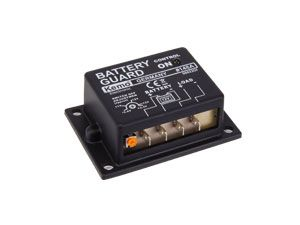 Modul Batterie-/Akkuwächter KEMO M148A