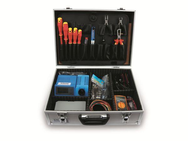 Werkzeugset, 39-teilig - Produktbild 1