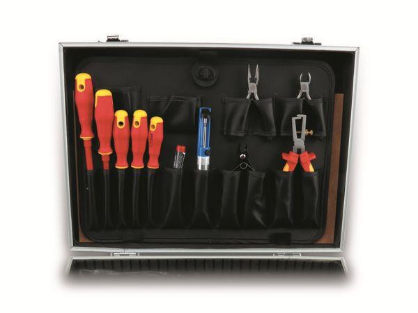 Werkzeugset, 39-teilig - Produktbild 3