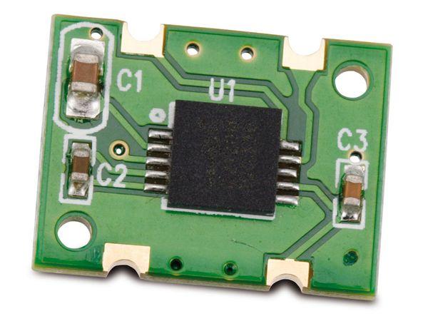 Kompassmodul HDMM01 - Produktbild 1