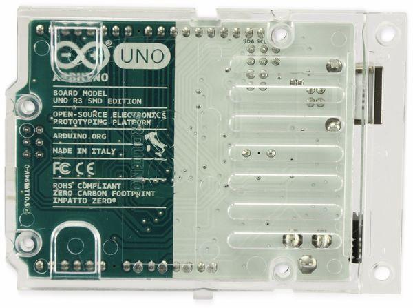 ARDUINO UNO SMD Edition, A000073 - Produktbild 5