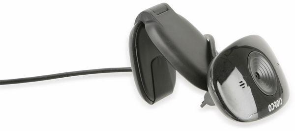 ODROID USB-CAM 720P - Produktbild 3