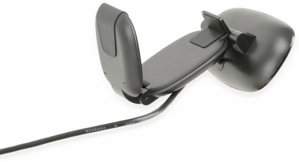 ODROID USB-CAM 720P - Produktbild 5