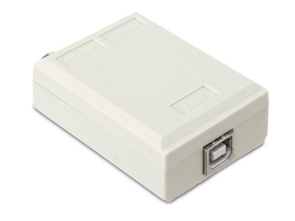 ODROID USB-SPDIF - Produktbild 2