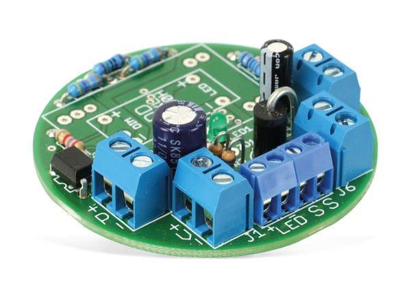 Bausatz COB/LED-Driver