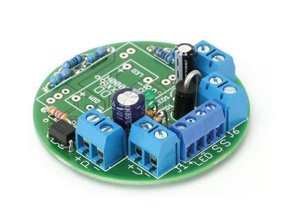 Bausatz COB/LED-Driver, 5 Stück