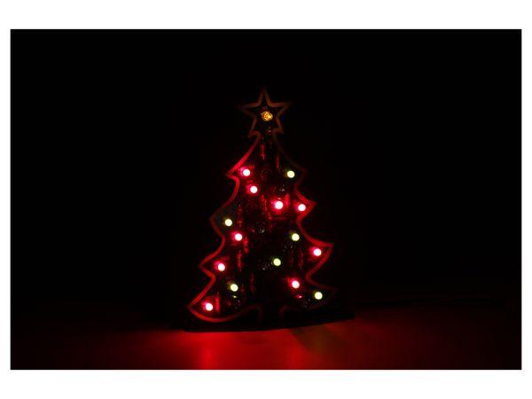 Bausatz Weihnachtsbaum V1.0 - Produktbild 3