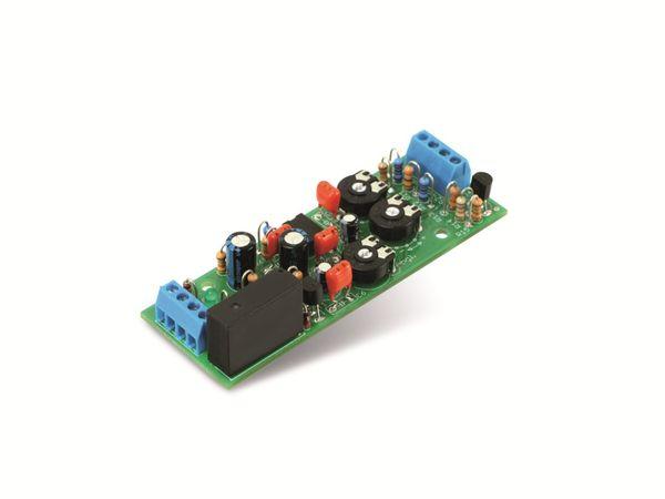 Bausatz Differenz-Temperaturschalter DT1000