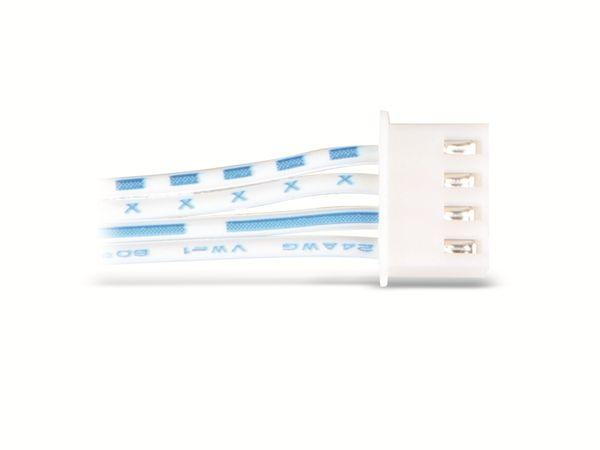 Verbindungskabel LINKER LK-Cable-50, 50 cm - Produktbild 2