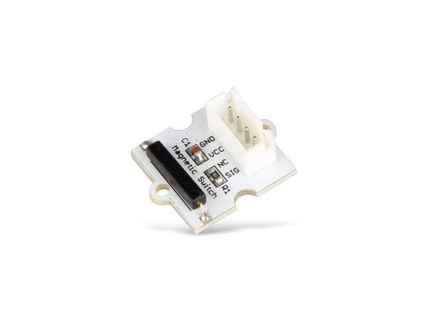 Erweiterungsplatine Magnetschalter LINKER LK-Magnet-SW