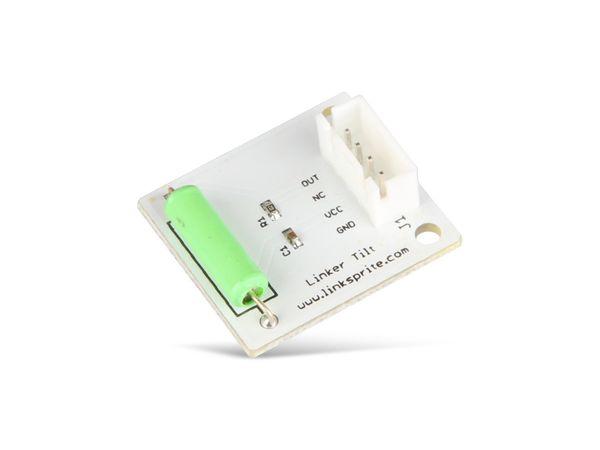 Erweiterungsplatine Tilt-Sensor LINKER LK-tilt