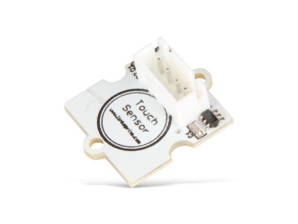 Erweiterungsplatine Touch-Sensor LINKER LK-Touch