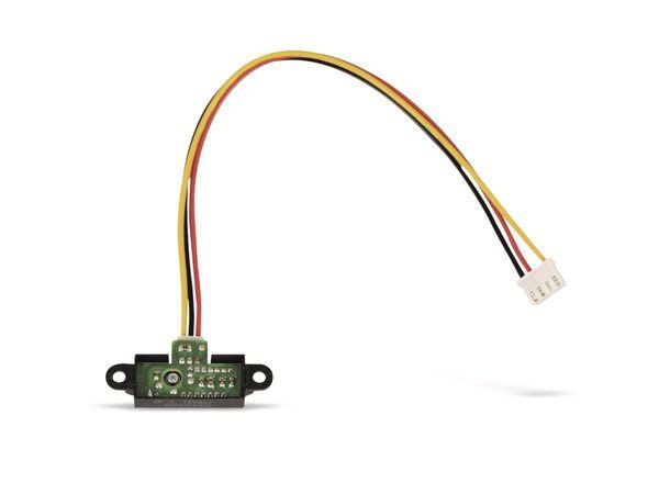 Modul Platine Abstandsmesser LINKER SEN-IR01 - Produktbild 1