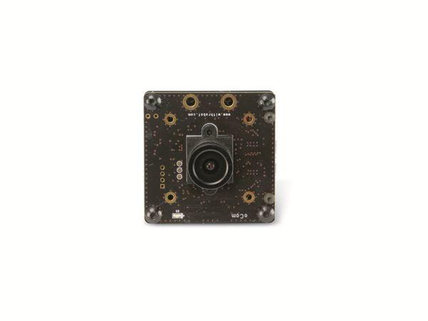 ODROID oCam Kamera, 5MP, USB 3.0 - Produktbild 2