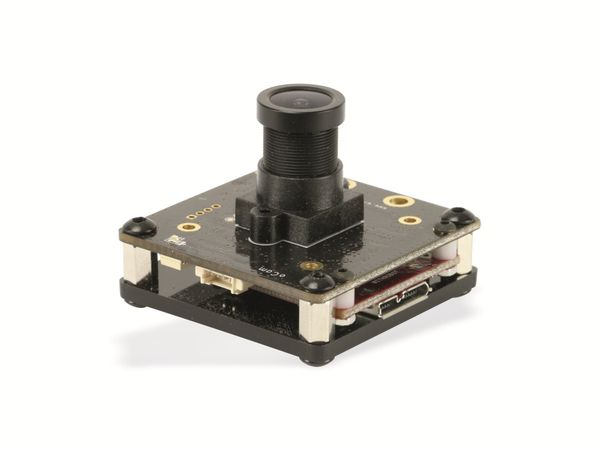 ODROID oCam Kamera, 5MP, USB 3.0 - Produktbild 3