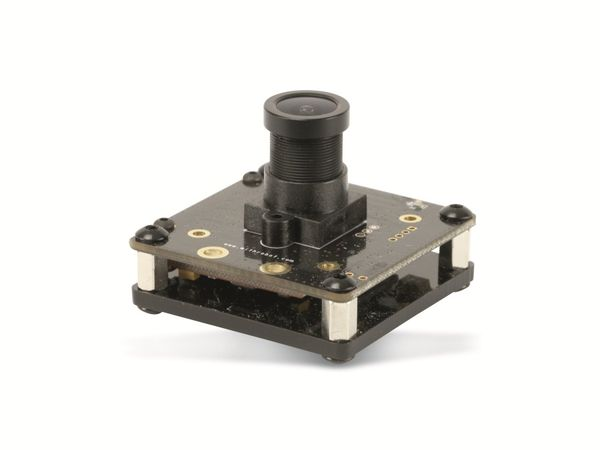 ODROID oCam Kamera, 5MP, USB 3.0 - Produktbild 4