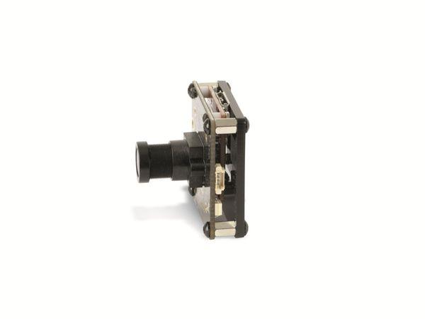 ODROID oCam Kamera, 5MP, USB 3.0 - Produktbild 5