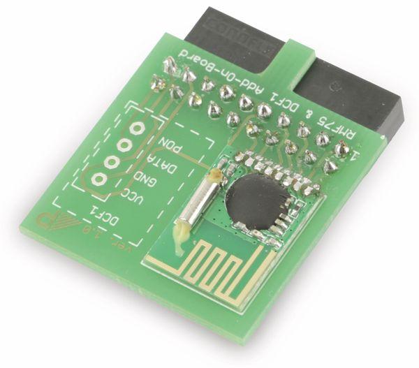 RAPITUS SAMxS RFM75 Add-On - Bausatz - Produktbild 3