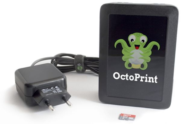 pi3g OctoPrint Kit - Produktbild 1