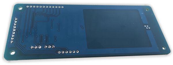RFID Breakout Board DAYPOWER, PN532 - Produktbild 3