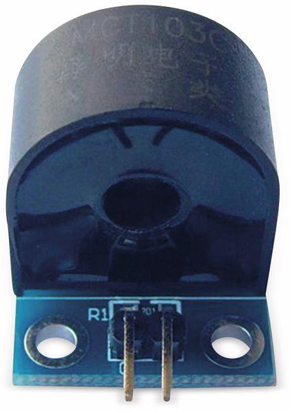 Stromwandler Modul DAYPOWER TF-A-OP - Produktbild 1